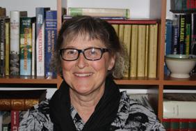 Kasserer:Birgitte Haar
