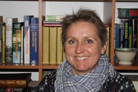 BestyrelsesmedlemLena Jørgensen