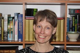 BestyrelsesmedlemLisbeth Stæhr Madsen