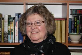 Sekretær og presseansvarlig:Susanne Jakobsgaard